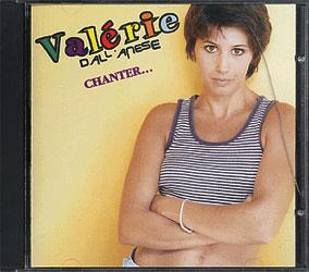 Votre TOP 10 des génériques de dessins animés 80-90 CD-Valerie