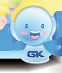 Design du Forum - Page 3 GK-mascotte
